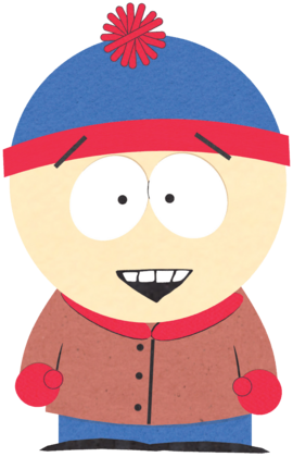 http://vignette2.wikia.nocookie.net/southpark/images/a/a7/StanMarsh.png/revision/latest/scale-to-width-down/270?cb=20160409013547