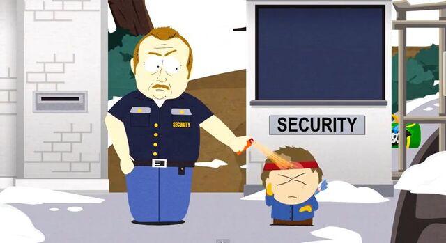 File:South Park Stick of Truth Screenshot 7.jpg