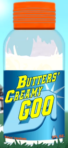 File:Butters' Goo.png