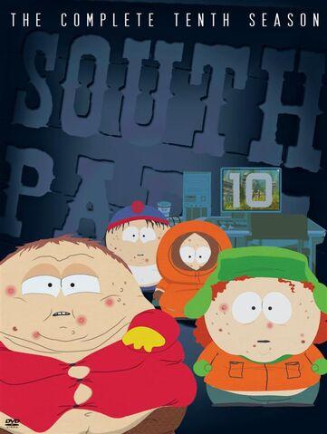 File:South Park Season 10.jpg