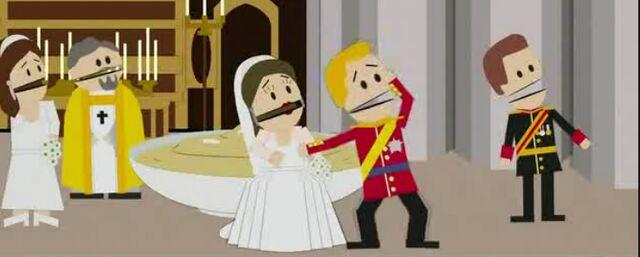 File:Royal Wedding Disaster.jpg