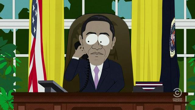 File:ObamaWins00009.png