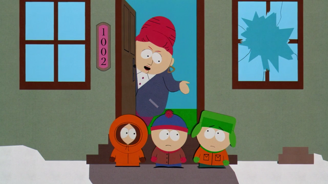 File:South Park - Bigger, Longer & Uncut-18.png