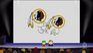 Washington Redskins (Startup Company)