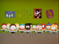 South Park -1.01- Cartman Gets an Anal Probe.avi snapshot 05.35 -2014.12.30 10.07.18-.png