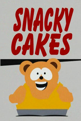 File:SnackyCakesLogo.png