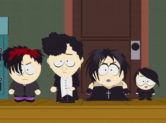 File:Goth Kids.png