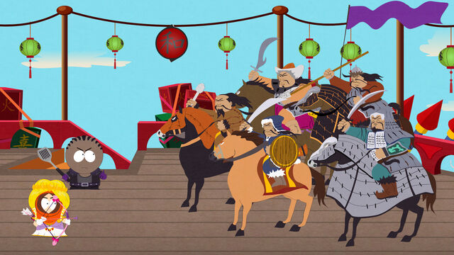 File:7237combat mongolians.jpg