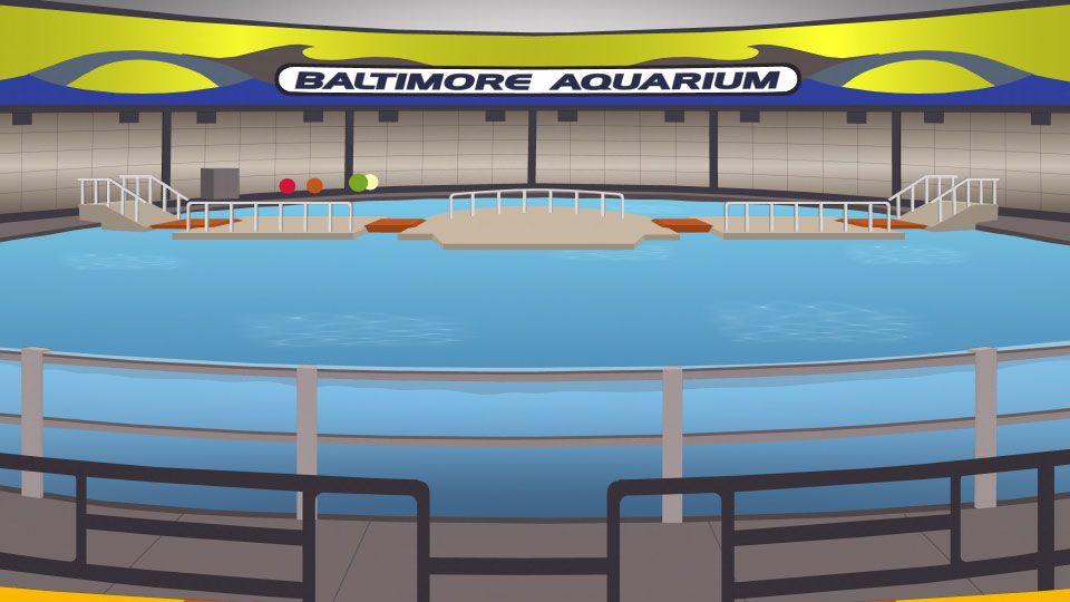 File:BaltimoreAquarium.jpg