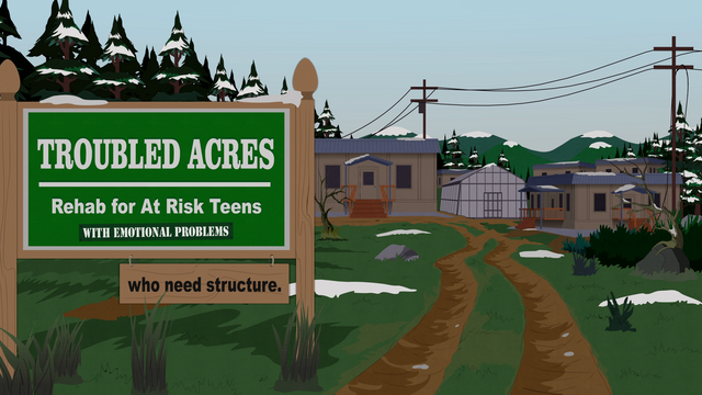 File:Troubledacres.png