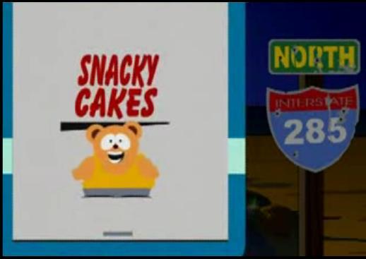 File:Snacky cakes van.jpg