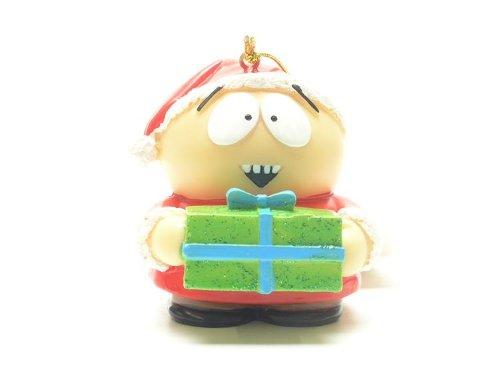 File:CartmanOrnament.jpg