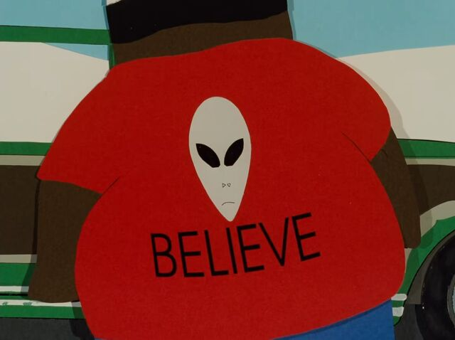 File:BelieveAlien.jpg