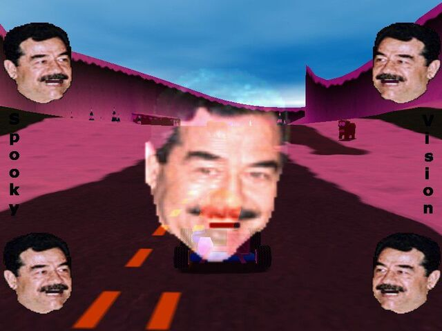 File:77736-south-park-rally-windows-screenshot-saddam-hussein.jpg