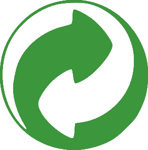 File:Rollbackicon.png