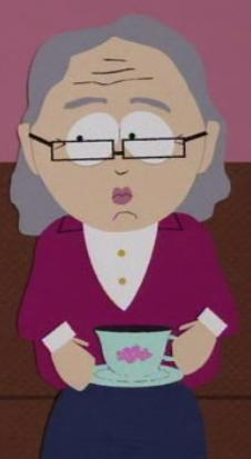 File:Mrs garrison senior.jpg