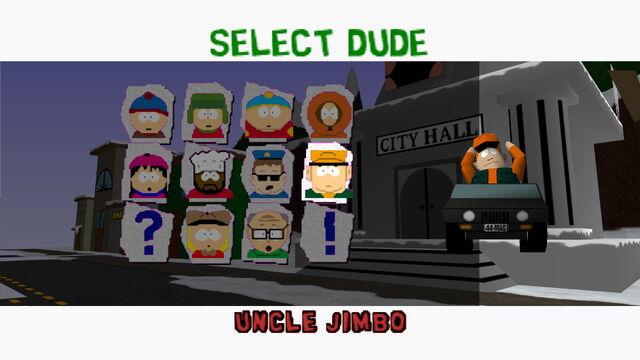 File:Racing Uncle Jimbo.jpg