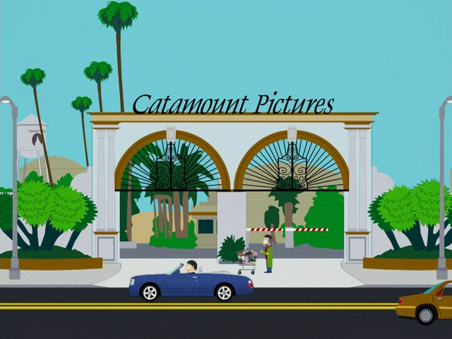 File:CatamountPictures.png