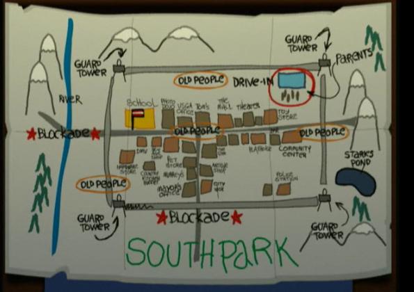 File:South park.jpg