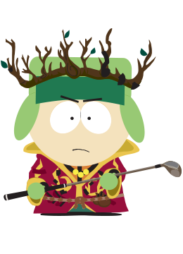 Judenelf Kyle South Park Wiki Fandom Powered By Wikia