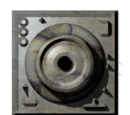 Level Spawner Objects