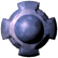 Spr enemy ufo3 2