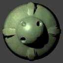 Spr ufo boss4 16
