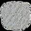 Spr tile rocky grounds 256x256 9