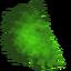 Spr green cloud 0
