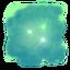 Spr nebula green 0