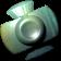 Spr enemy ufo8 1