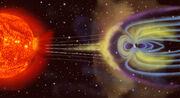 800px-Magnetosphere rendition-1-