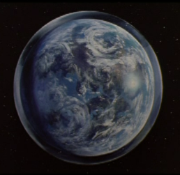 File:Planet Druidia.png