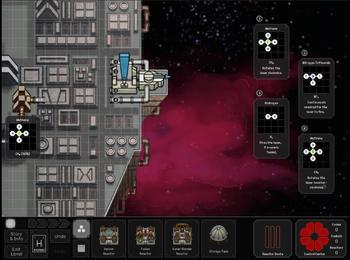 spacechem custom assignments