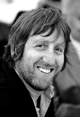 Michael Smiley: Making the Case for More Laughter Than Tears   The ...