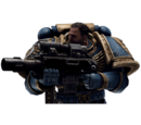 Stalker Bolter (multiplayer)