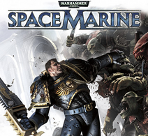 Wikia-Visualization-Main,spacemarine
