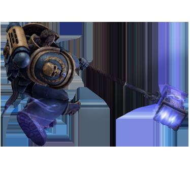 File:Sm thunder hammer hero.png