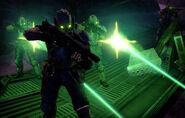 Csm renegade militia 01