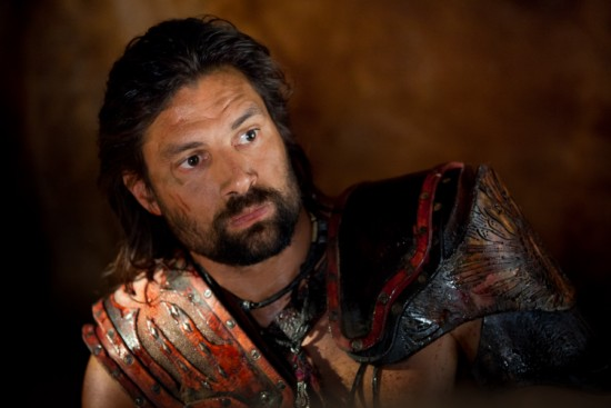 File:Spartacus-War-Of-The-Damned-Crixus.jpg