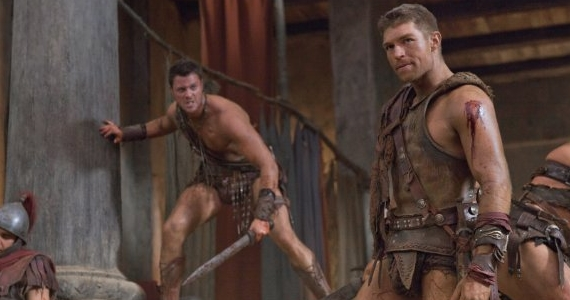 File:!!!!spartacus-vengeance-episode-9.jpg