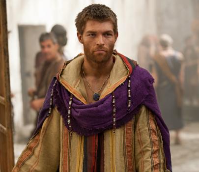 File:Spartacus damned e2 left.jpg