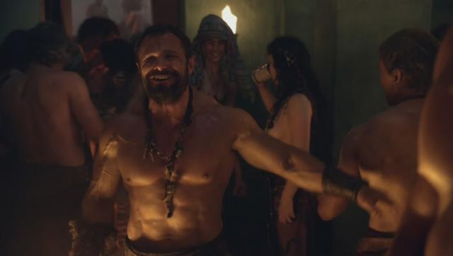 File:Spartacuss1244.png