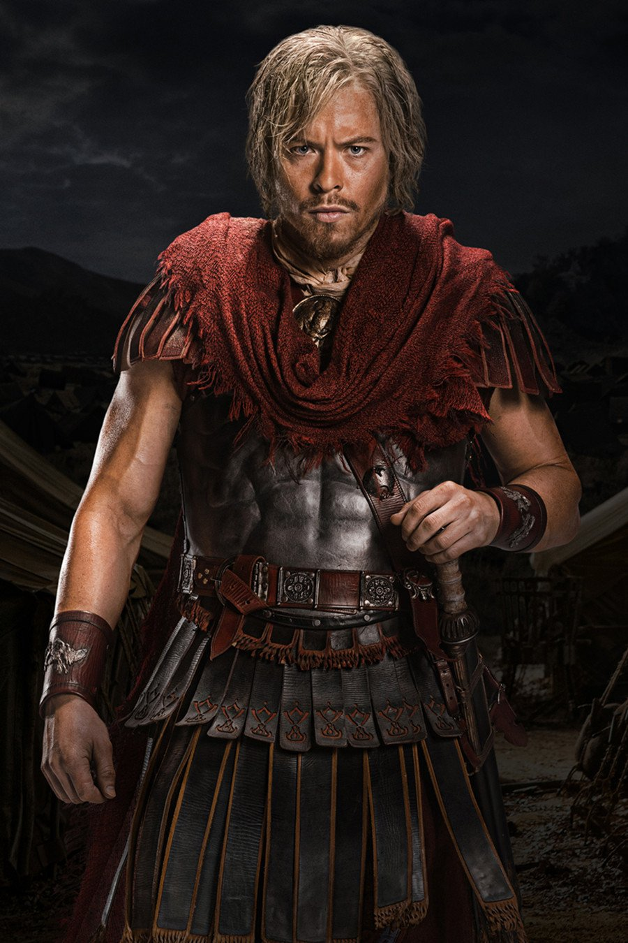 a look at the life of gaius julius caesar So gaius julius caesar is one of the most famous roman generals that ever lived why not take a look at this trailer the life of julius caesar.