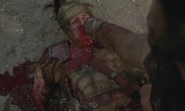File:Arrius'death.png