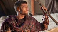 Spartacus-305-002