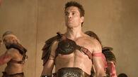 Spartacus gods of the arena episode 6 2011 685x385