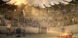 Crixustheok