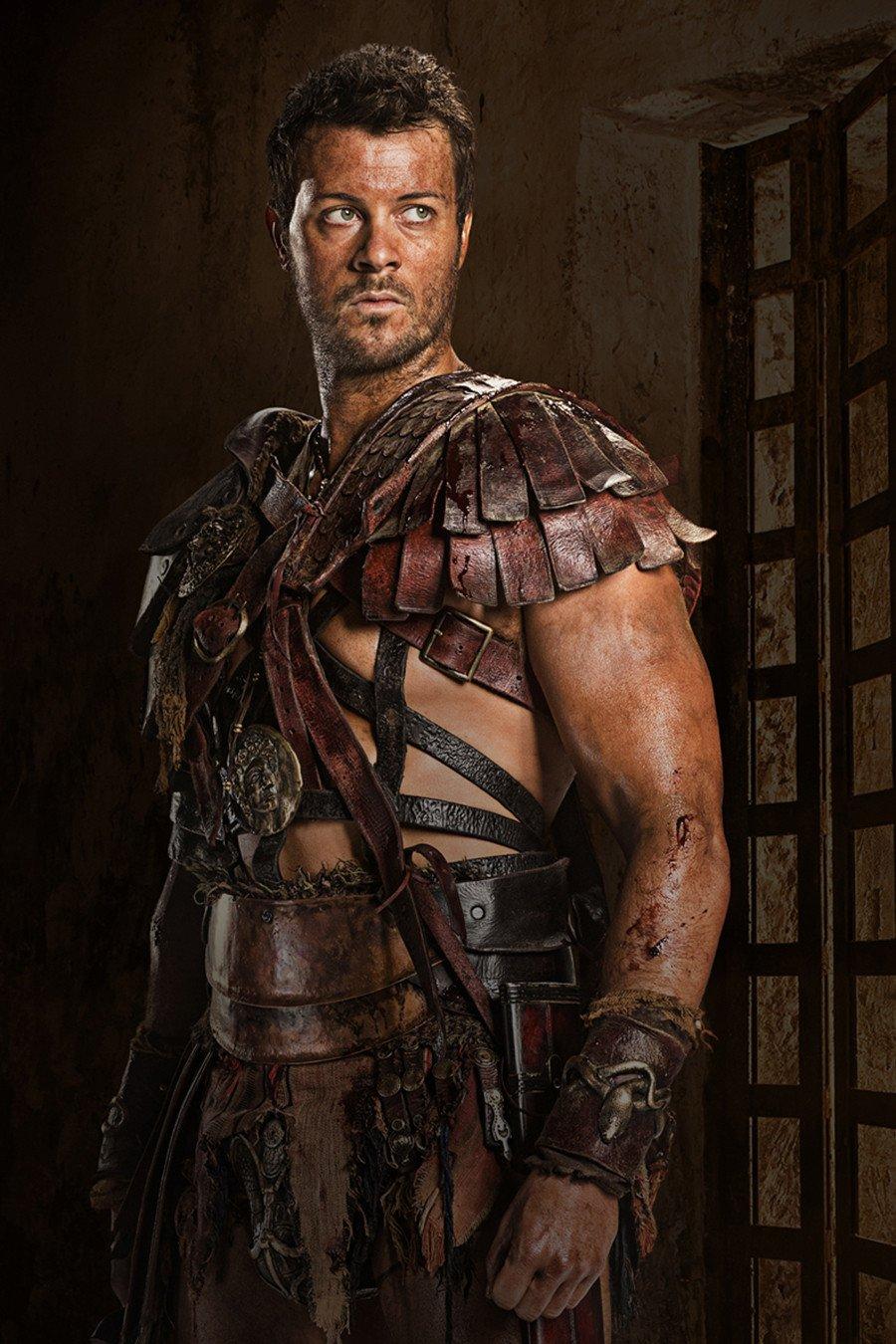 Redeye-spartacus-war-o...