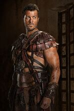 Redeye-spartacus-war-of-the-damned-photo-galle-010